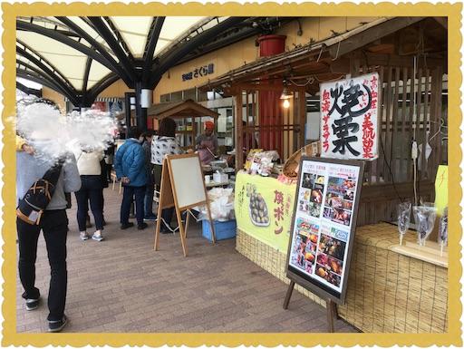 f:id:uchinokosodate:20180320092117j:image