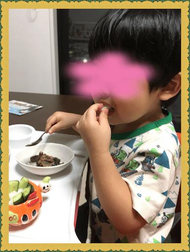 f:id:uchinokosodate:20180804055744p:image