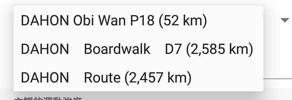 f:id:warawar34:20191126113258j:plain