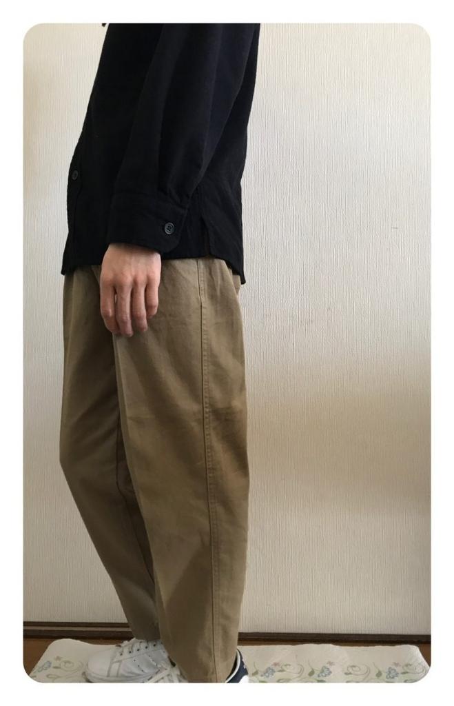 f:id:yashikihomes:20180201010843j:plain