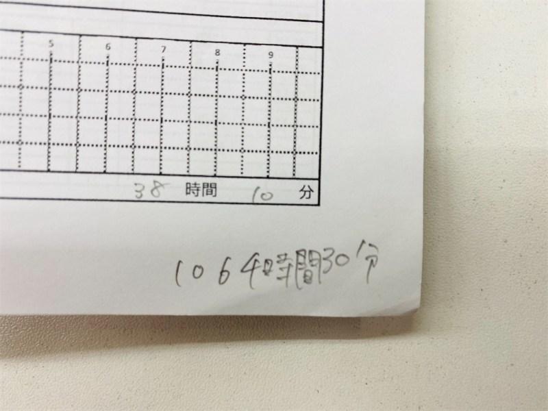 f:id:yoko_eimei:20210302160016j:image