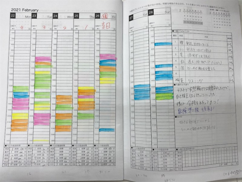 f:id:yoko_eimei:20210302160029j:image