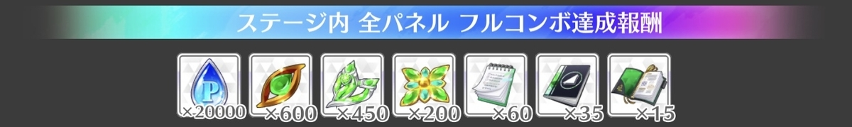 f:id:yoshiki47:20191122175359j:plain