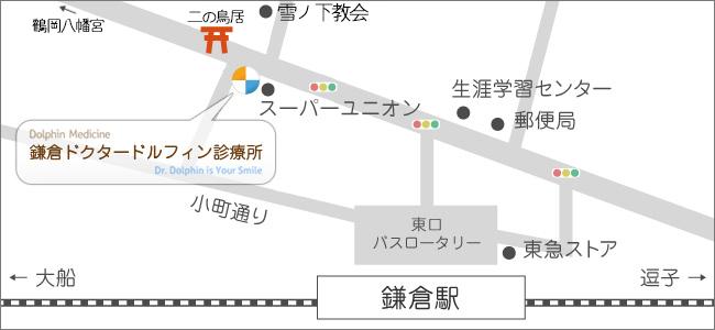 f:id:yoshimatsutakeshi:20160418234930j:plain