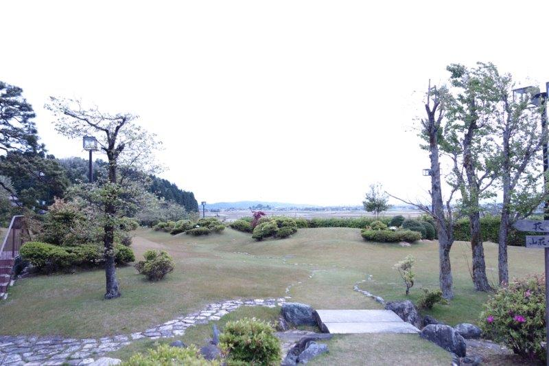 f:id:yoshimatsutakeshi:20160505201920j:plain