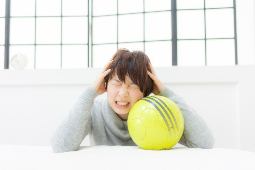 f:id:yoshimatsutakeshi:20160717151452j:plain
