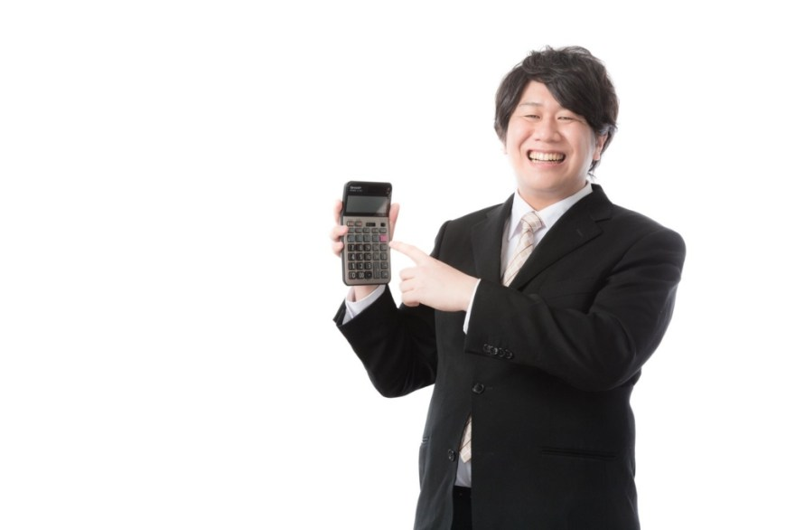 f:id:yoshimatsutakeshi:20160818132627j:plain
