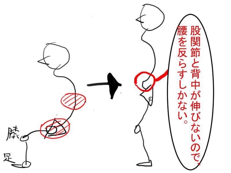 f:id:yoshimatsutakeshi:20160919230427j:plain