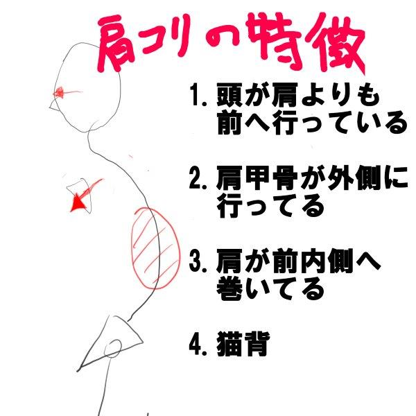 f:id:yoshimatsutakeshi:20161021150930j:plain