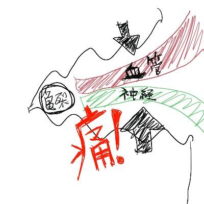 f:id:yoshimatsutakeshi:20161231202529j:plain
