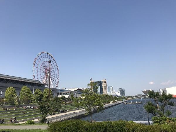 f:id:yoshinagamaki24:20180429004943j:plain