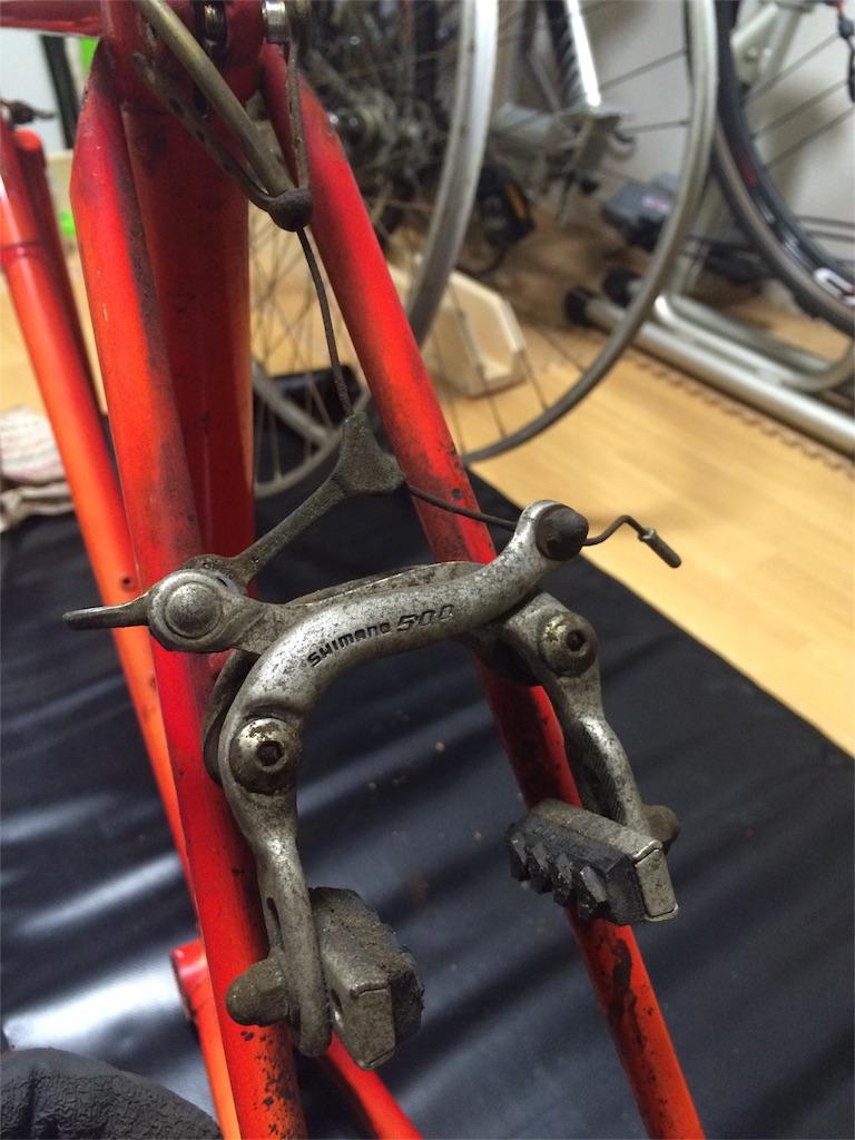 f:id:youscyclecabin118:20160806135256j:image