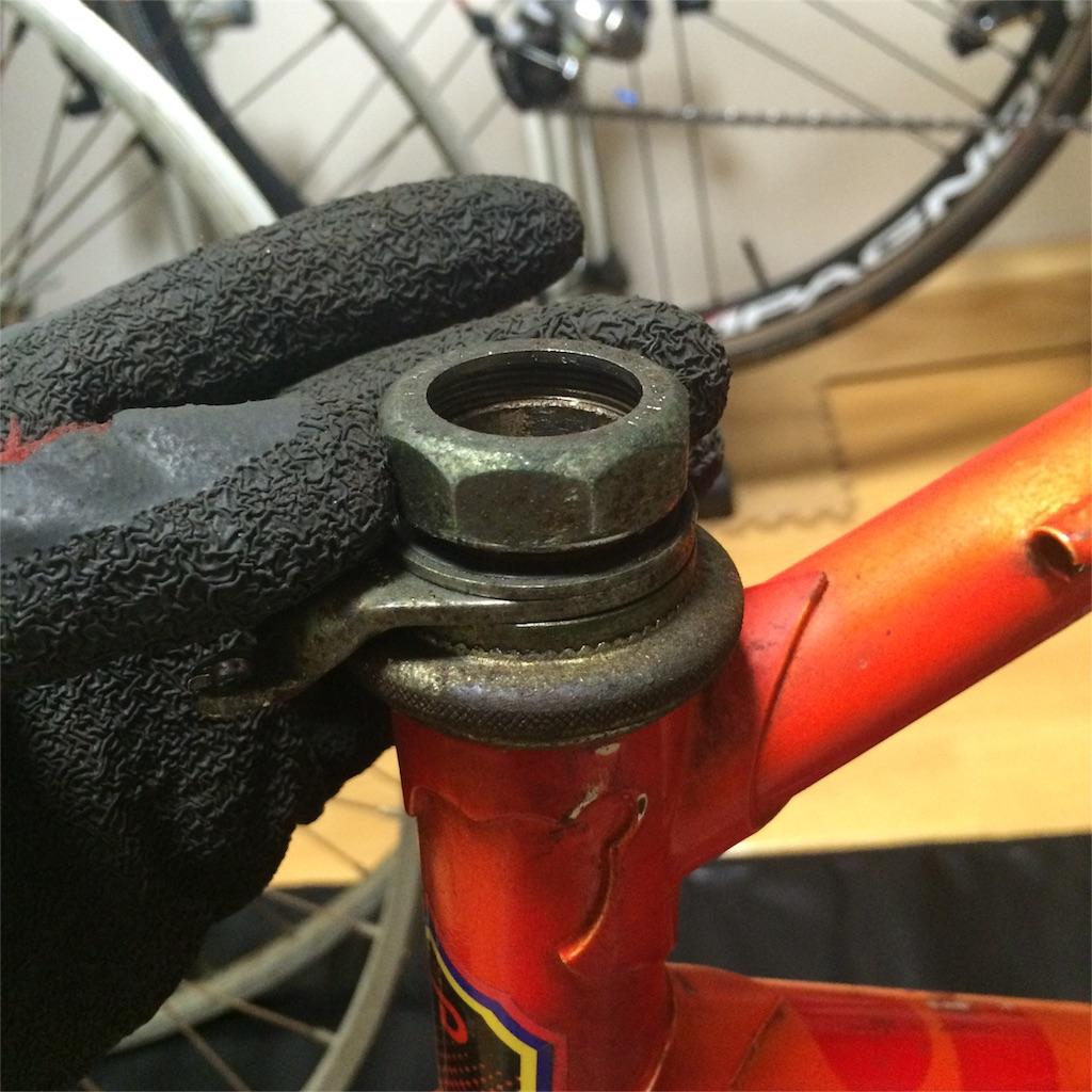 f:id:youscyclecabin118:20160807160628j:image