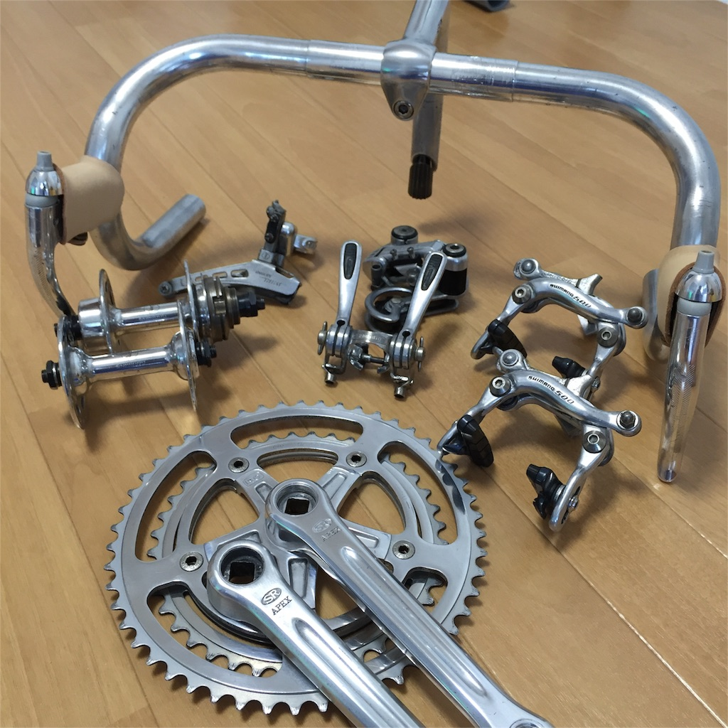 f:id:youscyclecabin118:20161003220456j:image