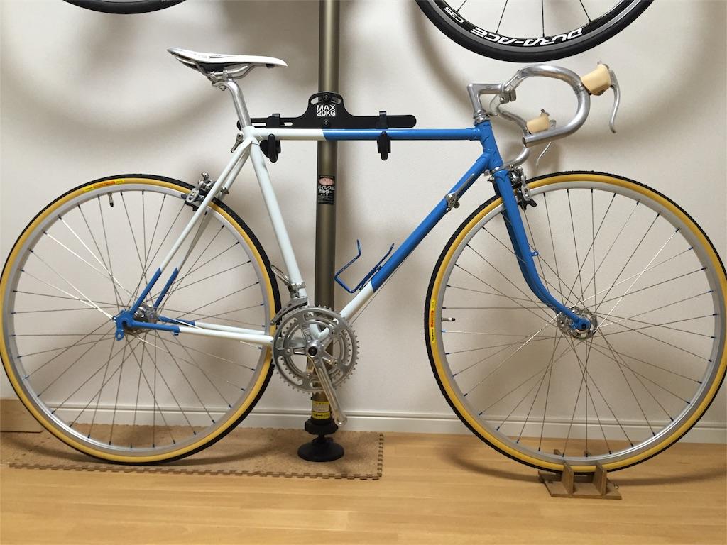 f:id:youscyclecabin118:20161116212216j:image
