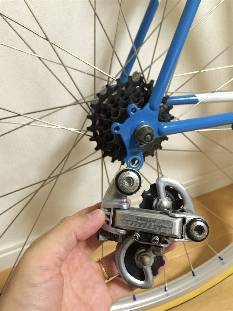 f:id:youscyclecabin118:20161226215009j:image
