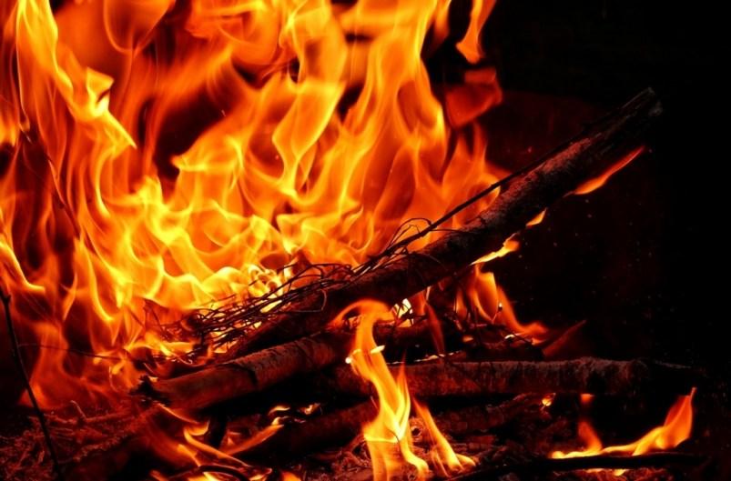 「チャクラ 燃える」の画像検索結果