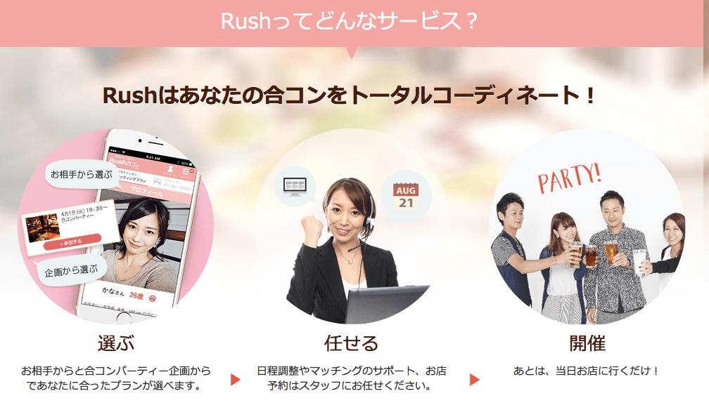 f:id:yusuke1040:20161117212342p:plain