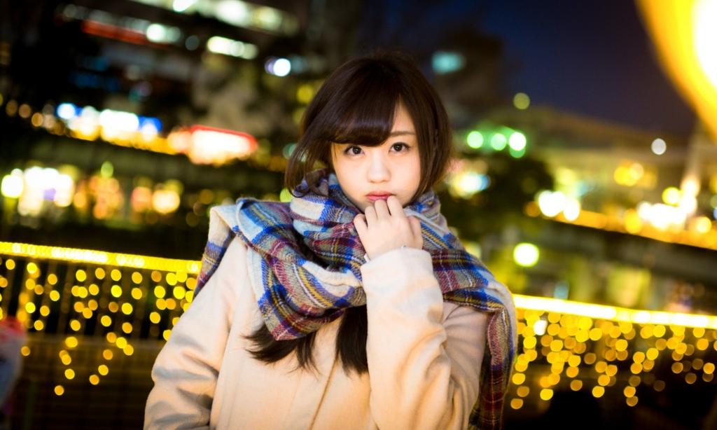 f:id:yusuke1040:20161123233408j:plain