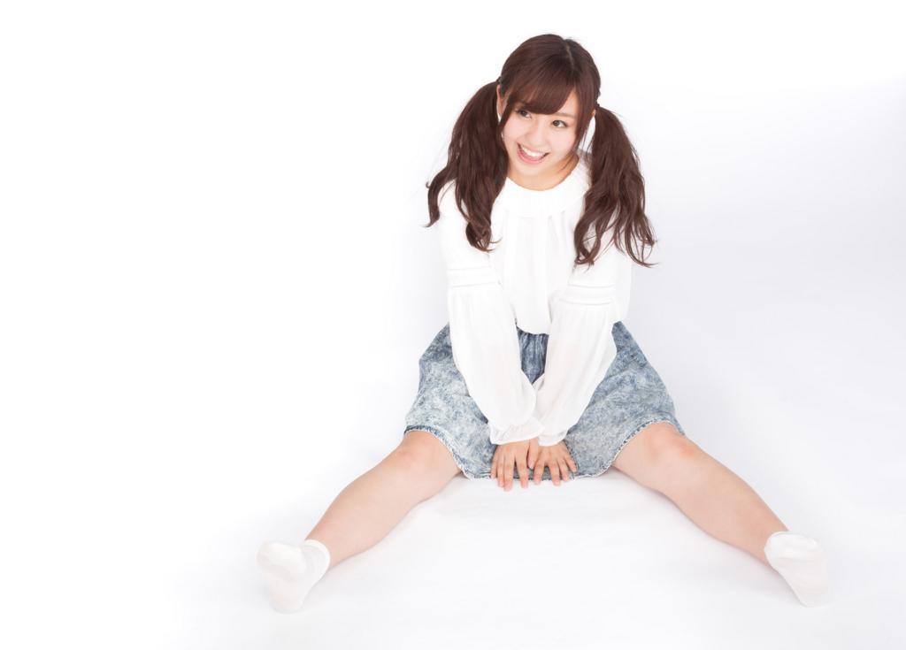 f:id:yusuke1040:20170221170241j:plain