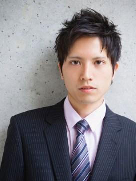 f:id:yusuke1040:20170222174409j:plain