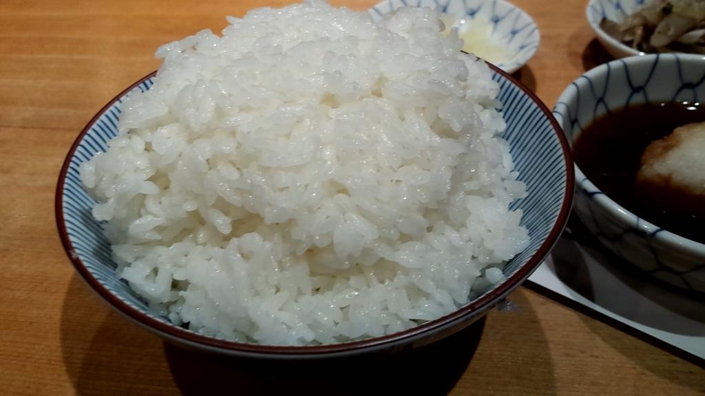 f:id:yusuke1040:20170225001617j:plain
