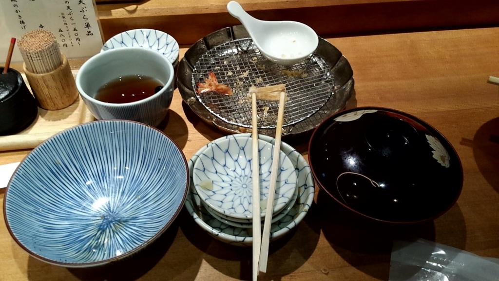 f:id:yusuke1040:20170225210408j:plain
