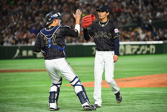 f:id:yusuke1040:20170309140543j:plain