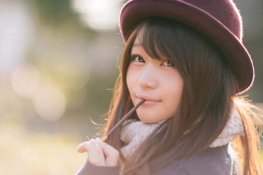 f:id:yusuke1040:20170410235212j:plain