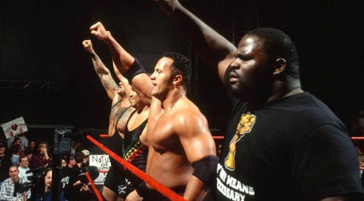 Nation-Of-Domination-The-Rock-Mark-Henry