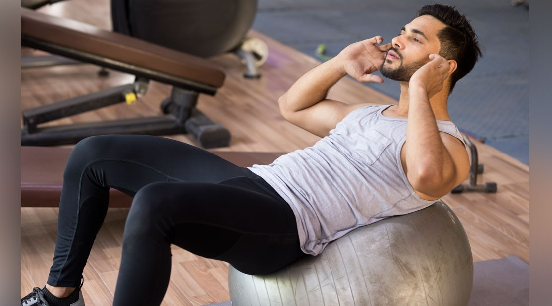 Tips For Losing Weight In Urdu Body Weight Circuit Workout Routines