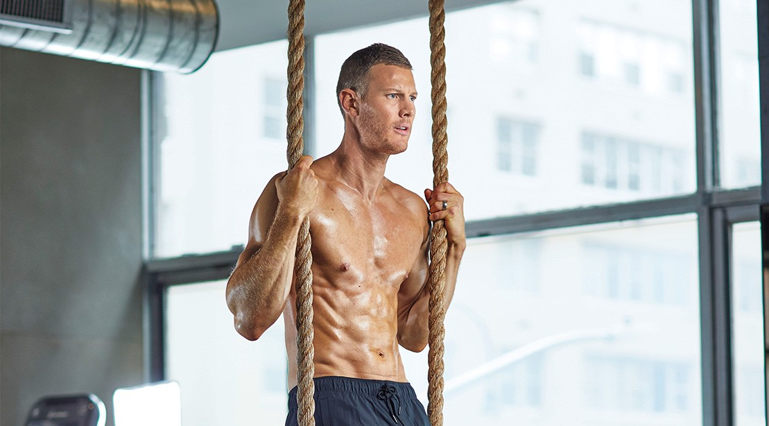 Actor Tom Hooper S Training Diet Lifestyle Tips Muscle