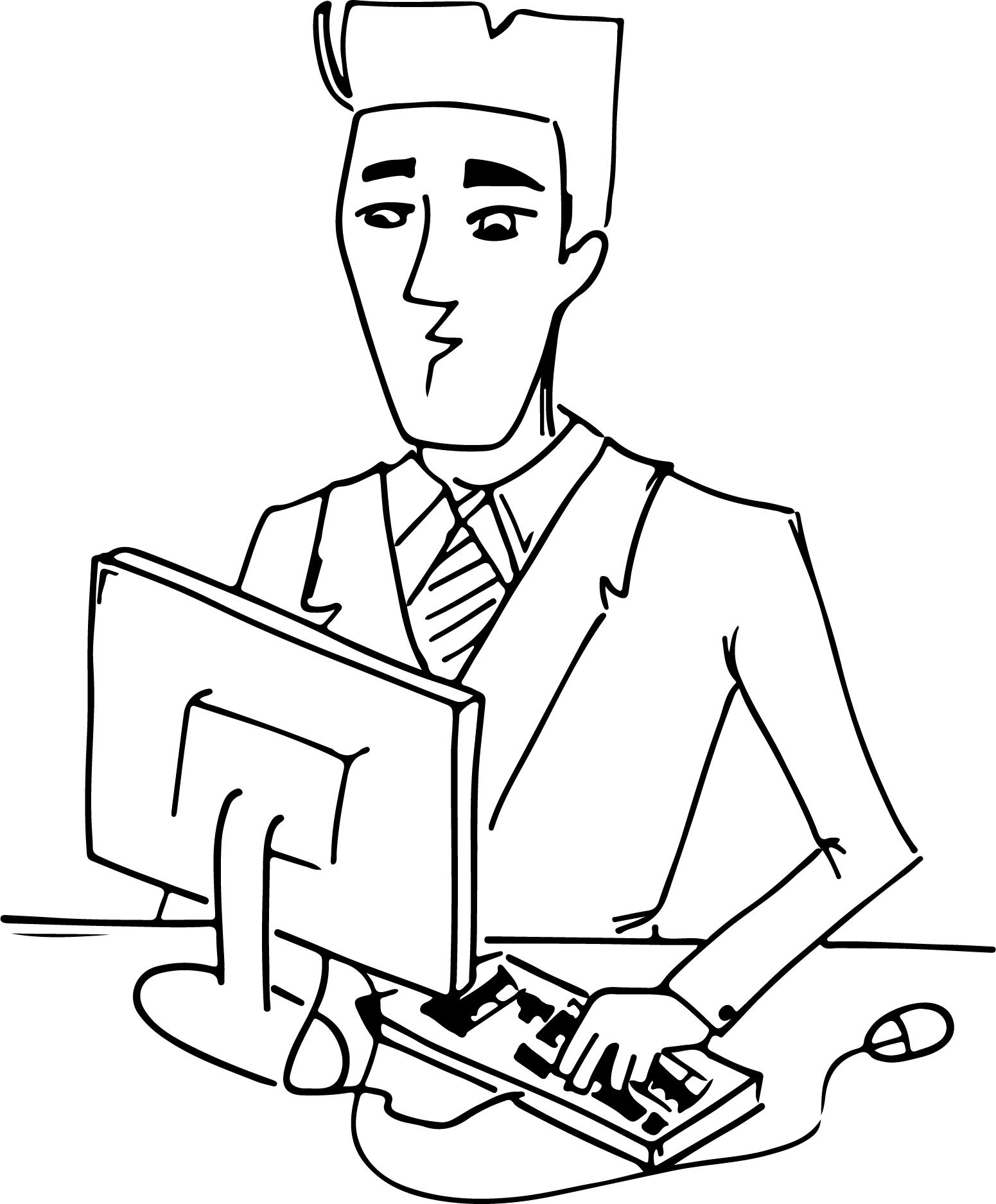 comp guy ⋆ Arbitrage Training