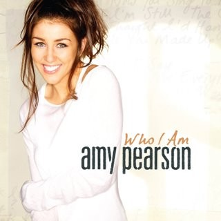 AmyPearsonWhoIAm