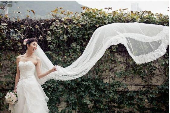 Kalamakeup for bride Angela wedding