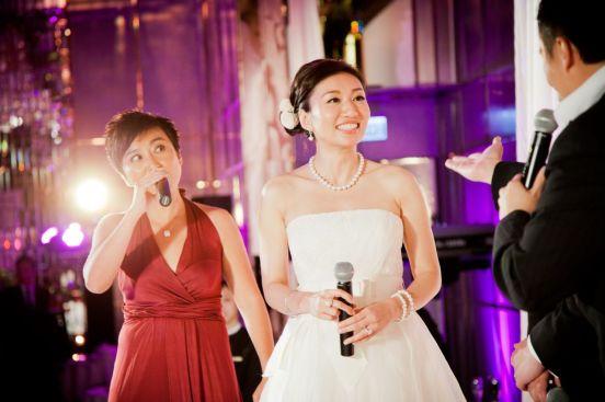 Kalamakeup bridal image - Emily 3