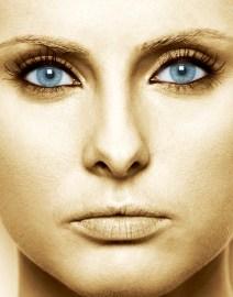 Kalamakeup one face tone makeup