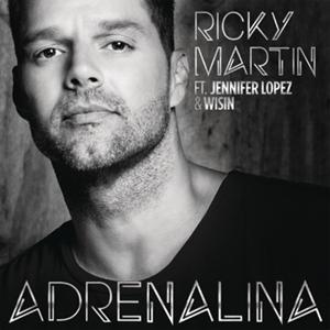 Ricky_Martin_-_Adrenalina