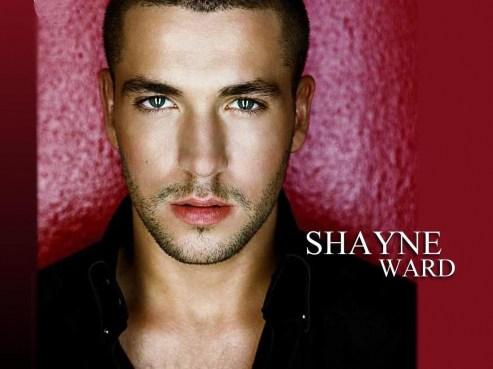shayne-ward-desktop_150775-1600x1200