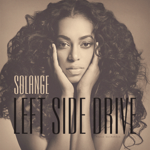 solange_knowles__left_side_drive_by_fix_me_now-d5fygi2