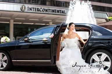 JY-InterCon-Wedding-1-WM-web