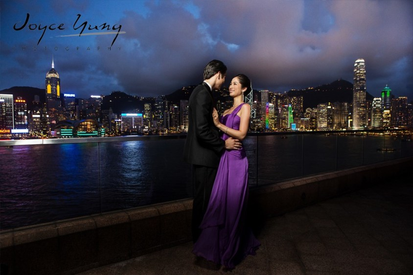 JY-InterCon-Wedding-8-WM-Web