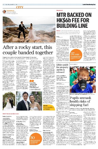 https://dl.dropboxusercontent.com/u/70498166/Chelsea%20Wedding%20SCMP.pdf