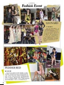 kalamakeup-fashion-show-leonard-show_0