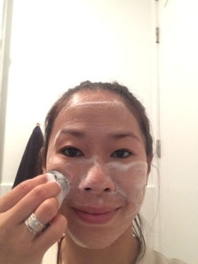 diptyque skincare 6