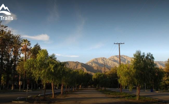 Best Trails Near Upland California Alltrails