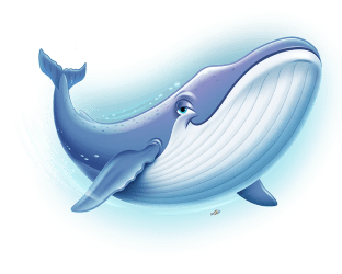 vbs ocean whale commotion clipart hydro sea bible god clip answers lessons creatures answersingenesis animal cliparts submerged arctic operation library