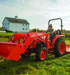 l2501 standard l tractor [ 1200 x 799 Pixel ]