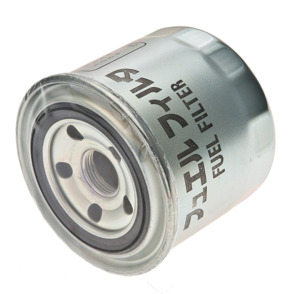 medium resolution of vermeer fuel filter