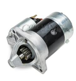 kubota kubota remanufactured starter 15852 63014 kears 15852 coleman on how to kubota g h ignition switch wiring diagram  [ 1531 x 1420 Pixel ]